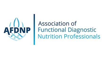 Association of Functional Diagnostic Practitioners