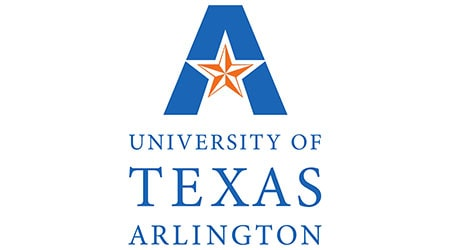BS Mechanical Engineering University of Texas Arlington
